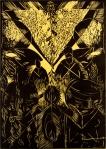 ancestralguardians_yellow