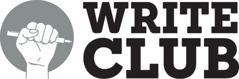 WC_Logo_bestmedium