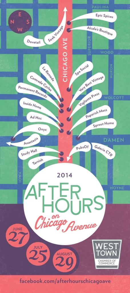 afterhours-back