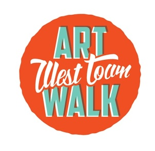 EventPhotoFull_art walk logo